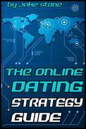 The Online Dating Strategy Guide