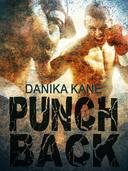 Punch Back