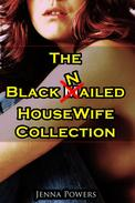 The Black Nailed Housewife Collection