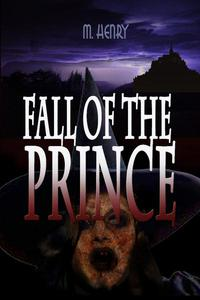 Fall of the Prince