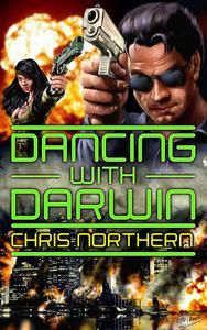 Dancing With Darwin