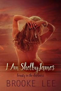 I Am ShelbyJames