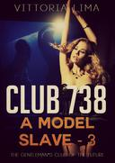 Club 738 - A Model Slave (Part Three)
