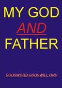 My God and Father