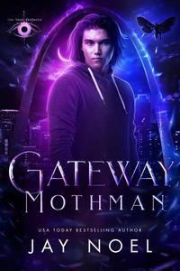 Gateway Mothman