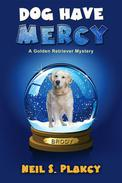 Dog Have Mercy