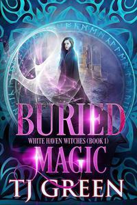 Buried Magic