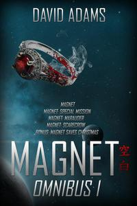 Magnet Omnibus I