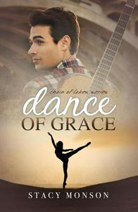 Dance of Grace