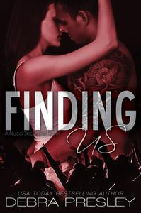 Finding Us