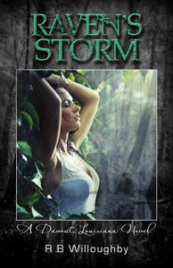 Raven's Storm