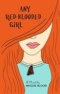 Any Red-Blooded Girl