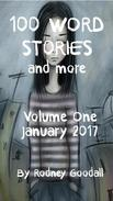 100 Word Stories and More