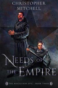 Needs of the Empire