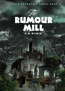 The Rumour Mill