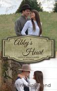 Abby's Heart