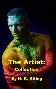The Artist: Collection