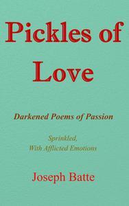 Pickles of Love