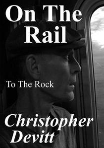 On The Rail