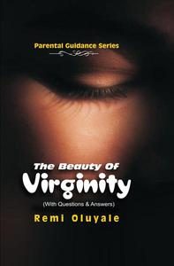 The Beauty of Virginity