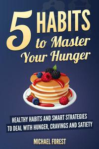 5 Habits to Master Your Hunger