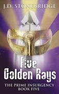 Five Golden Rays