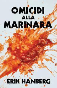 Omicidi Alla Marinara