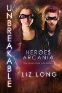 Heroes of Arcania: Unbreakable