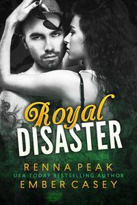 Royal Disaster
