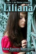 Livro 1 da Série Liliana - Liliana