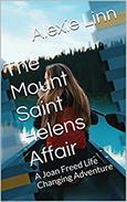 The Mount Saint Helens Affair