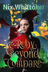 Ruby Beyond Compare