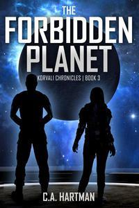 The Forbidden Planet