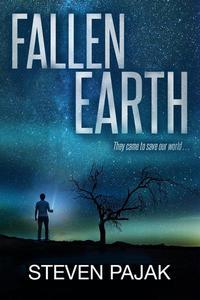 Fallen Earth