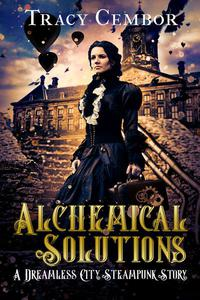 Alchemical Solutions