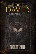 The Book of David: Chapter One