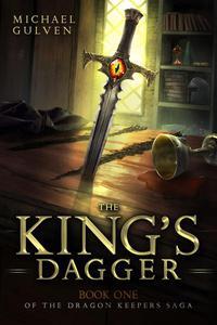 The King's Dagger