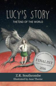 Lucy's Story: The End of the World