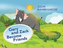 Gary and Zack Become Friends