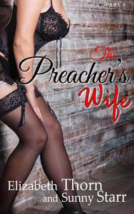 The Preacher's Wife   Part 2