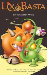 The Forgotten Magic