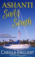 Ashanti Sails South
