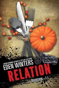 Relation (Diversion 7.1)