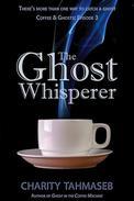 The Ghost Whisperer