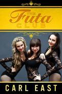 The Futa Club