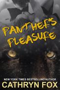 Panther's Pleasure
