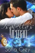 Isabella's Airman