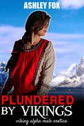 Plundered By Vikings