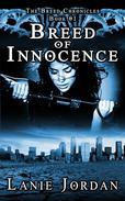 Breed of Innocence