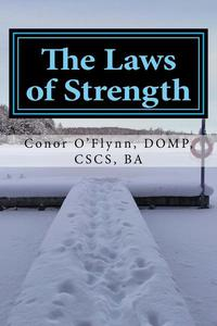 The Laws of Strength